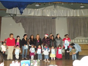 FLI Christmas Event 071
