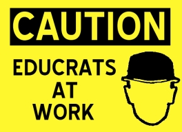EDUCRATS_AT_WORK_small